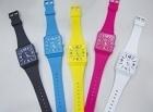 《名古屋開催》時計基礎講座