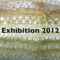 展示会情報「Metal Craft Exhibition2012」