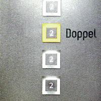 展示会情報「Doppel」