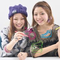高校生デザインコンテスト2013開催!!