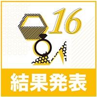 高校生デザインコンテスト2016 結果発表