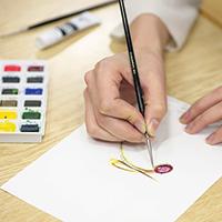 キャリアスクール ジュエリーデザイン・CADコースお申込み受付について